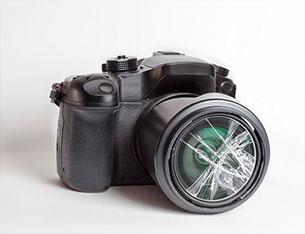 Camera Repairs Image