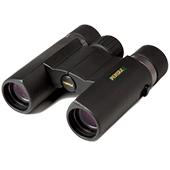 Binoculars & Scopes Image