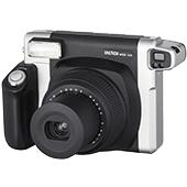 Film Cameras Image