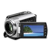 Video Cameras Image