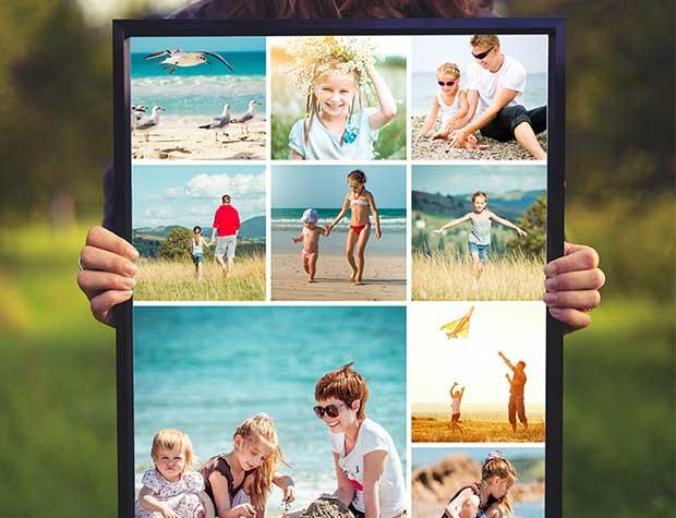 Poster Prints Image