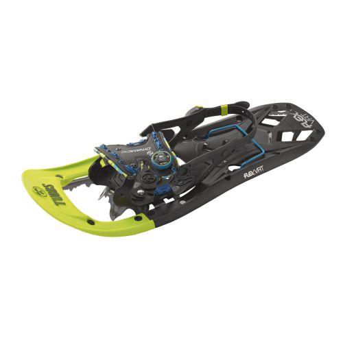 Package: Snowshoes Tubbs Flex VRT