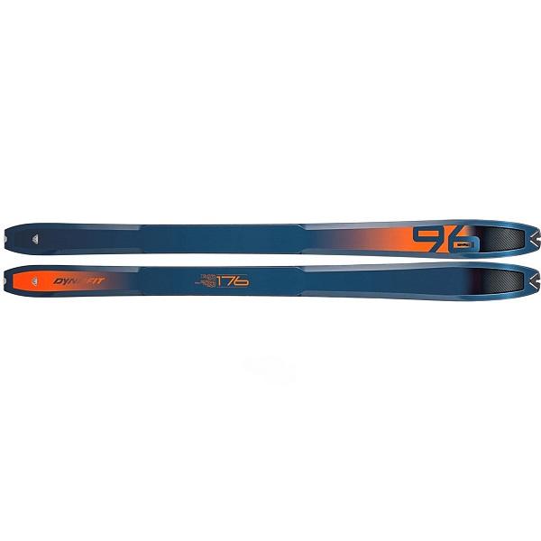 Dynafit Tour 96 - 184cm