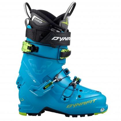 Womens NEO U - CR - Ski touring boots