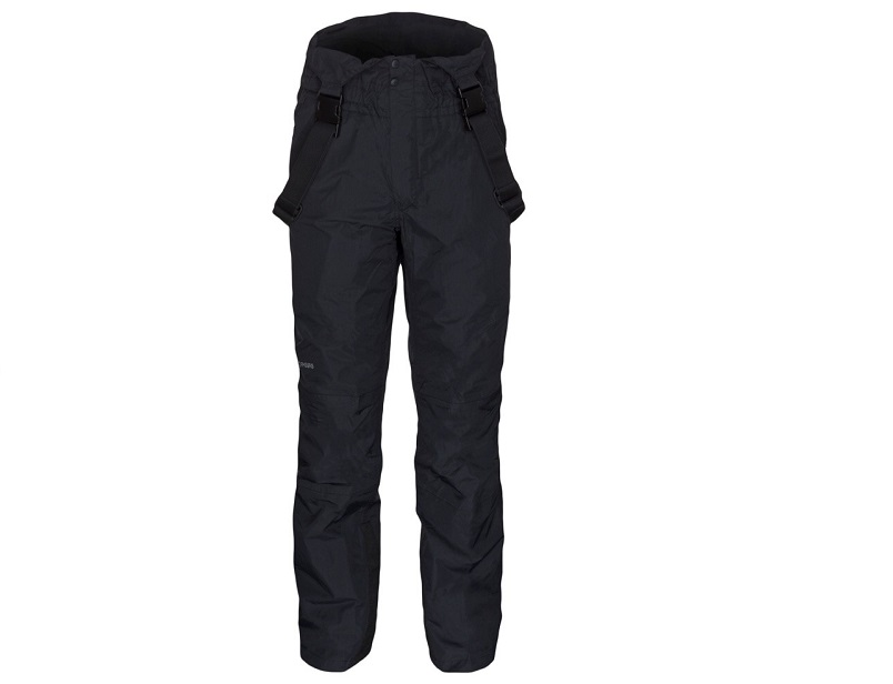 Winter pants - Unisex