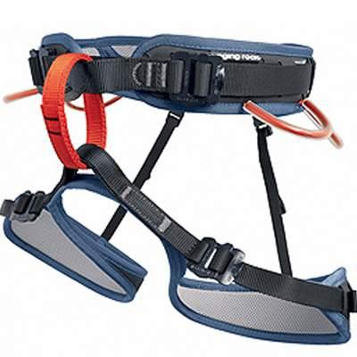Ski harness Allroute - Size XL