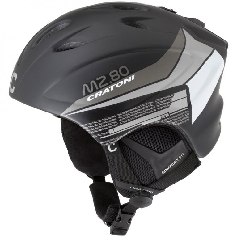 Ski helmet - M / L