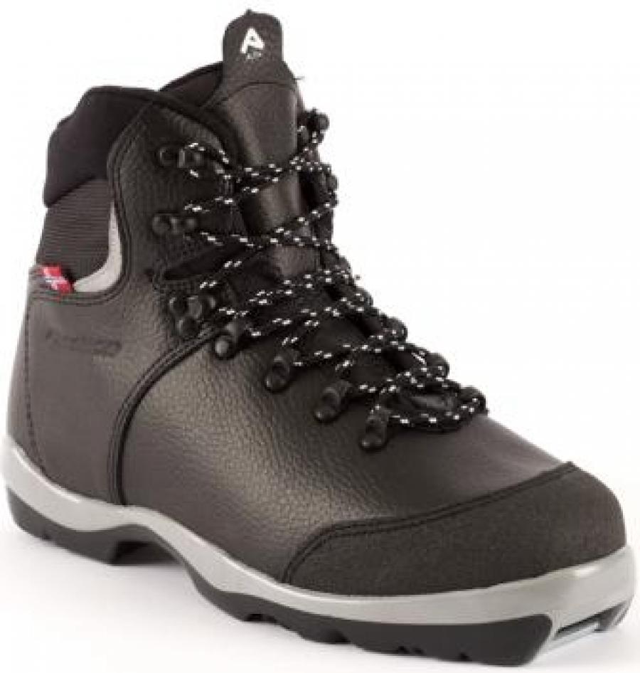 XC Ski boots (adult) - Unisex - EU 44