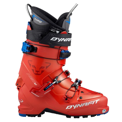 Neo Ski touring boots - Men's