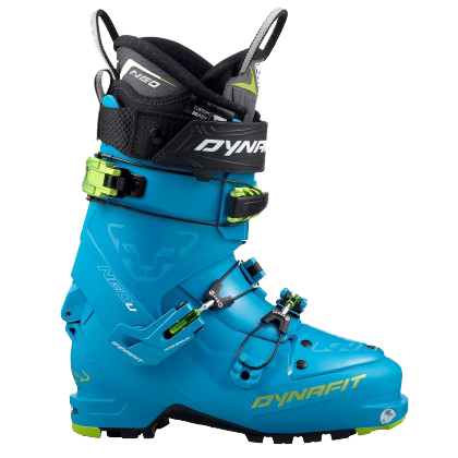 Neo Ski touring boots - Women's