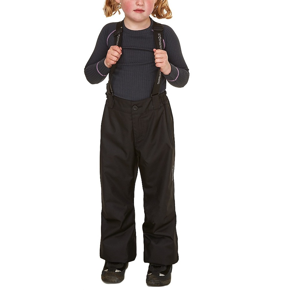 Winter pants - Childrens - size 110-116cm