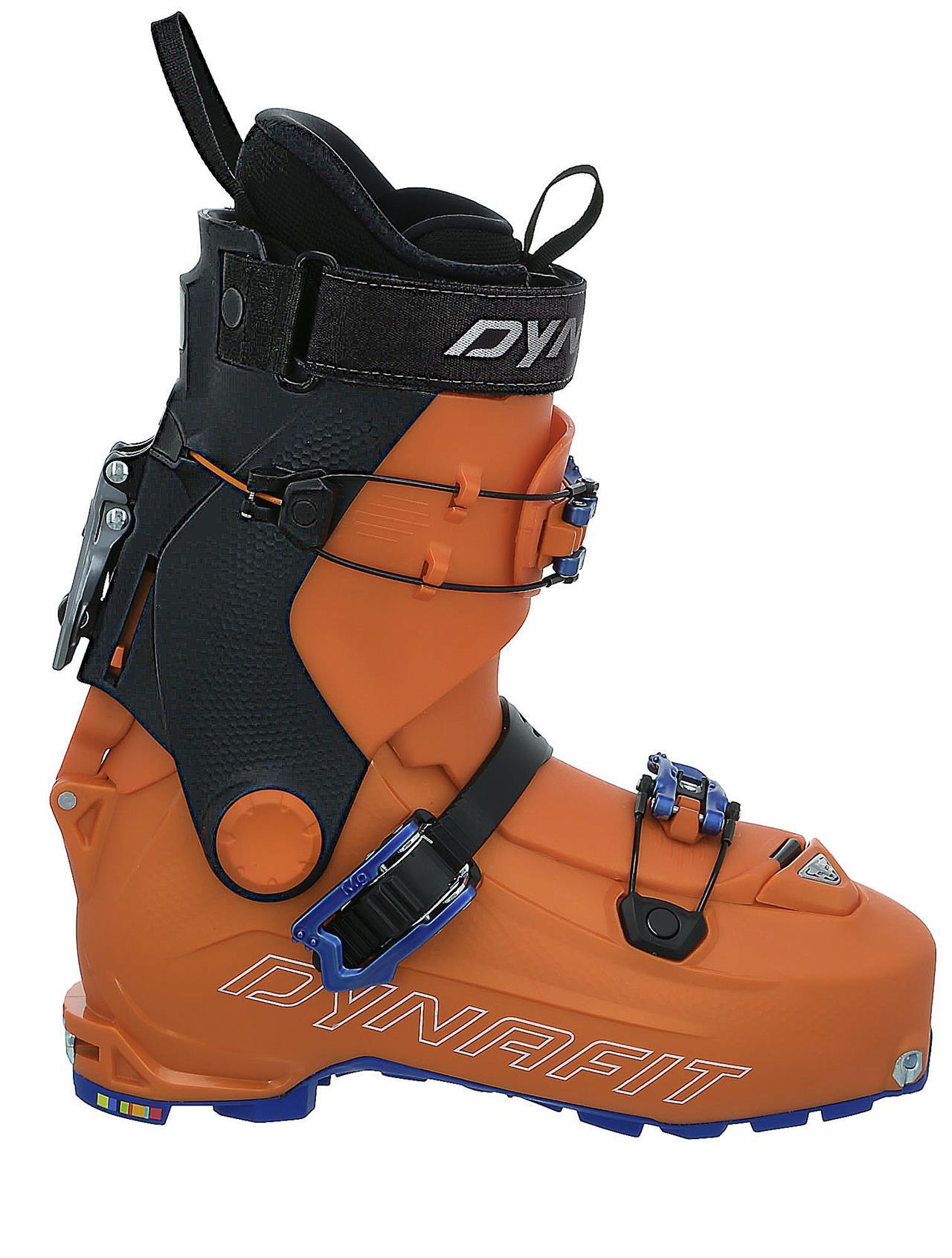 Hoji PX Ski touring boots - Men