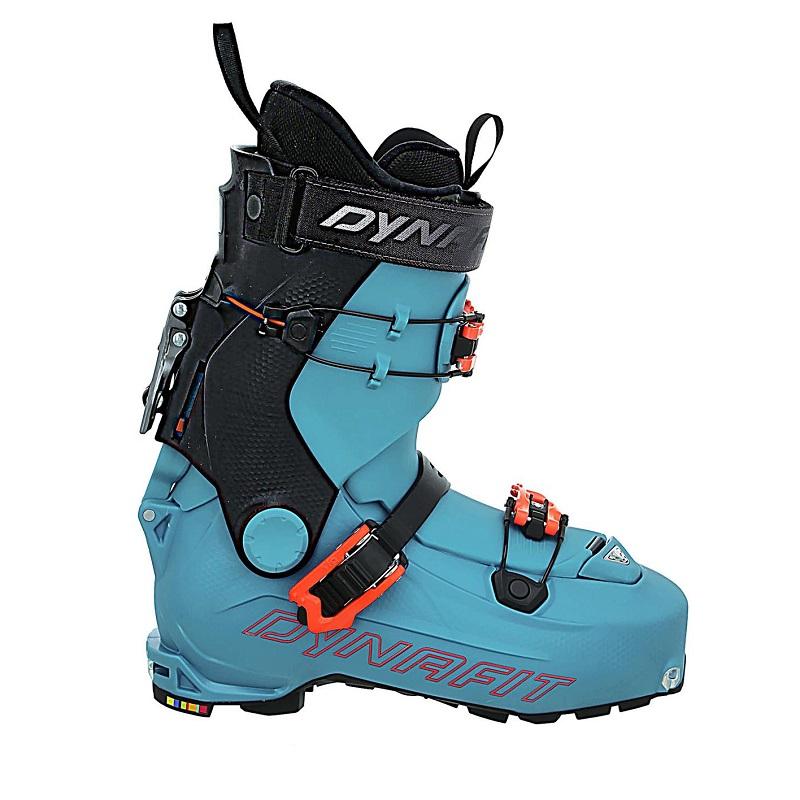 Hoji PX Ski touring boots - Women's