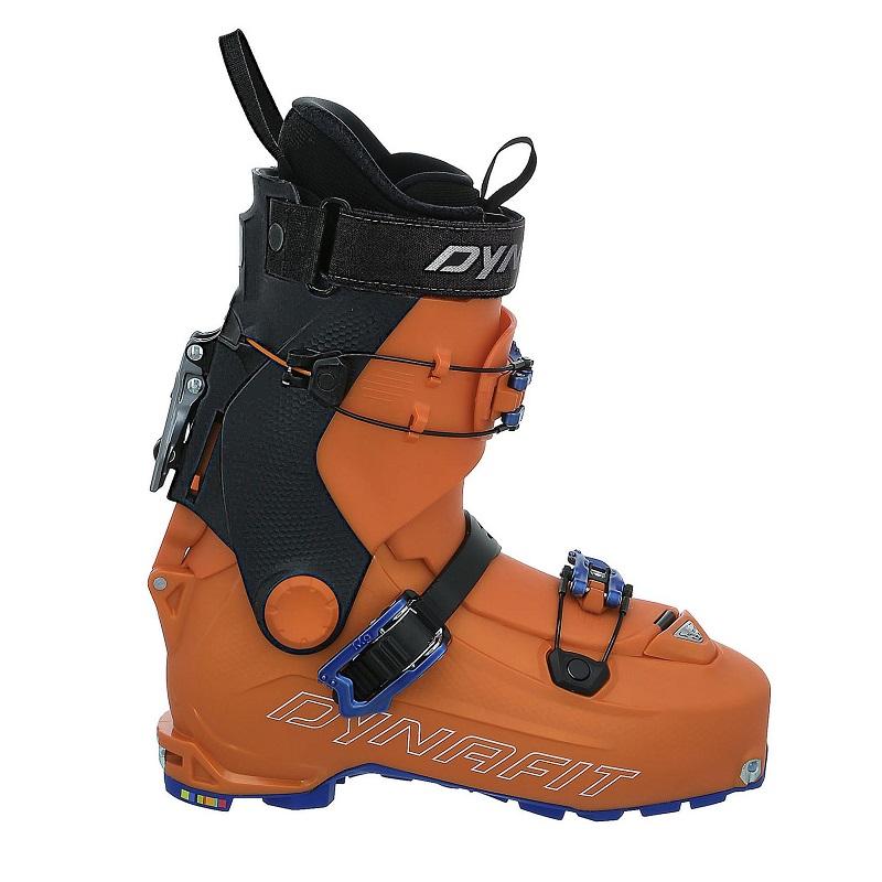 Hoji PX Ski touring boots - Men's