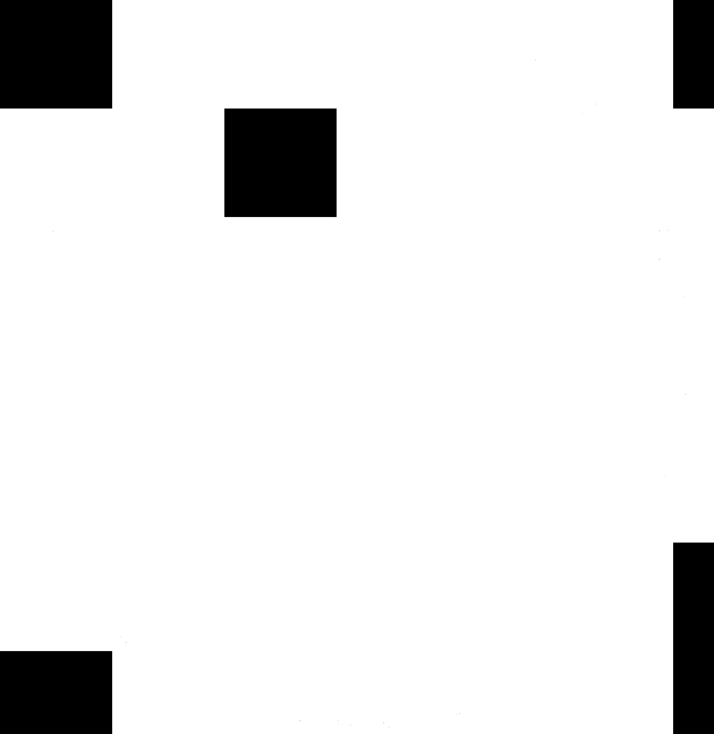 Aimend _Logo_White