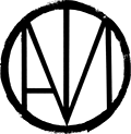 Aimend Logo small