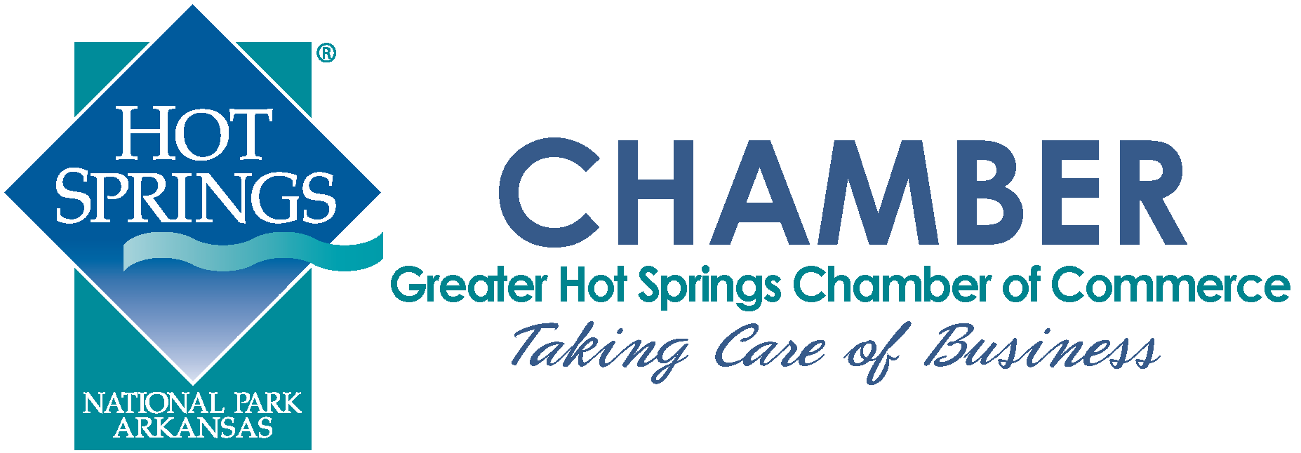 ark n spark electric is a proud member of hot springs chamber of commerce
