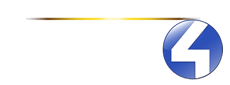 Pittsburgh Action News TV Interview