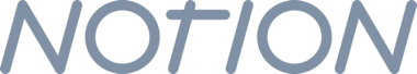 Upvest investor logo Notion