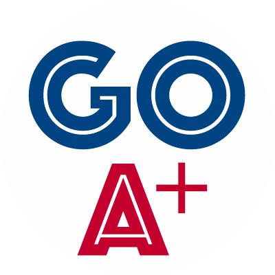Golf Assessor Logo