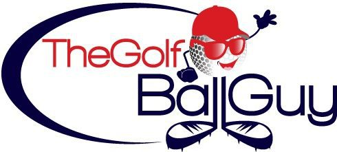 The Golf Ball Guy