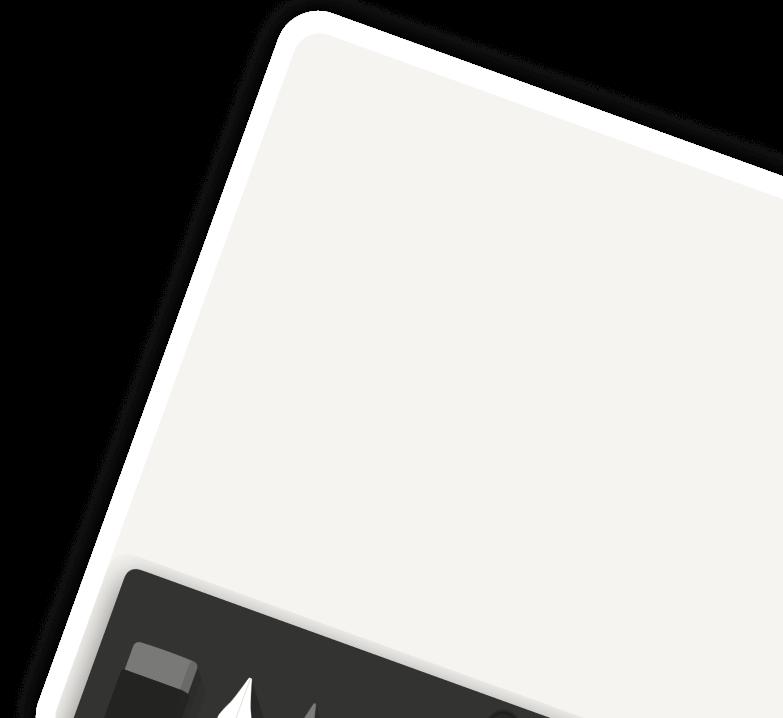 Paper By Wetransfer Simple Sketch App
