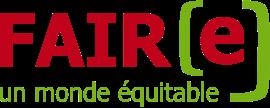 Logo Fair(e)