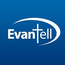 "EvanTell - ""You Can Tell It"""