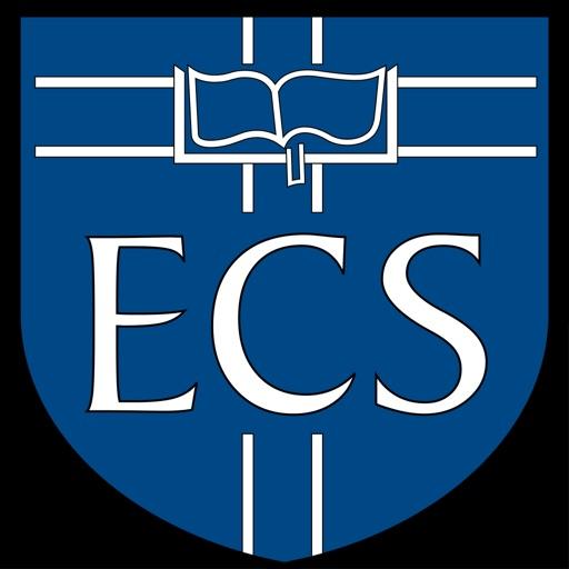 Emmaus Correspondence School - Ireland