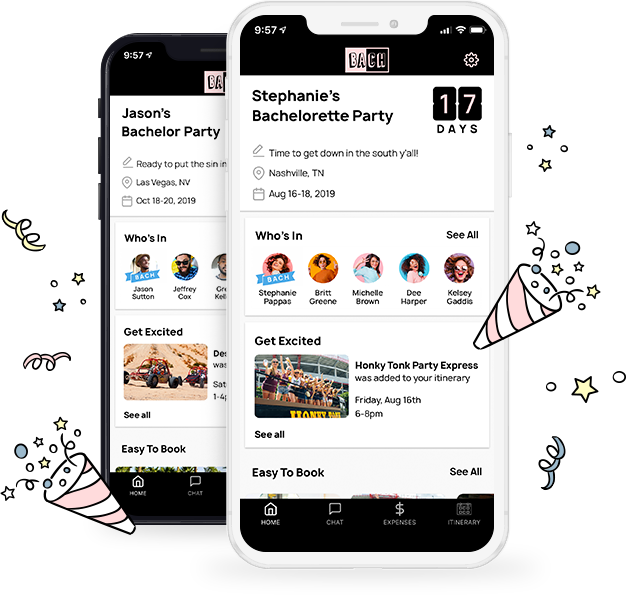 bach-party-app