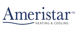 certified ameristar hvac dealer