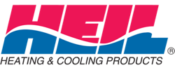 certified heil hvac dealer