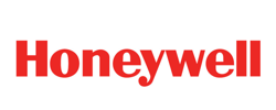 certified honeywell hvac dealer