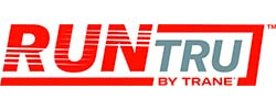 runtru logo