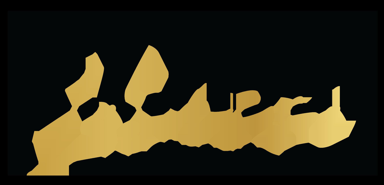 Elise LoSasso Real Estate Logo