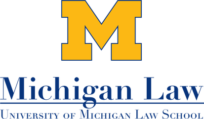 michigan law logo