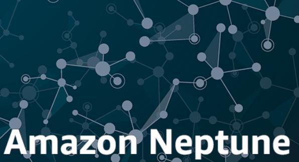 Expero Blog | Amazon Neptune: First Impressions