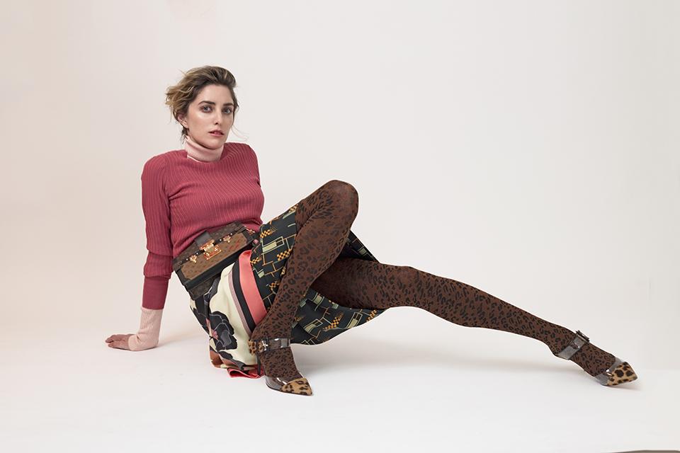 sofia lascurain, revista fernanda, my philosophie, percha y terciopelo, jesus soto fotografo, israel quiroz, fashion blogger,