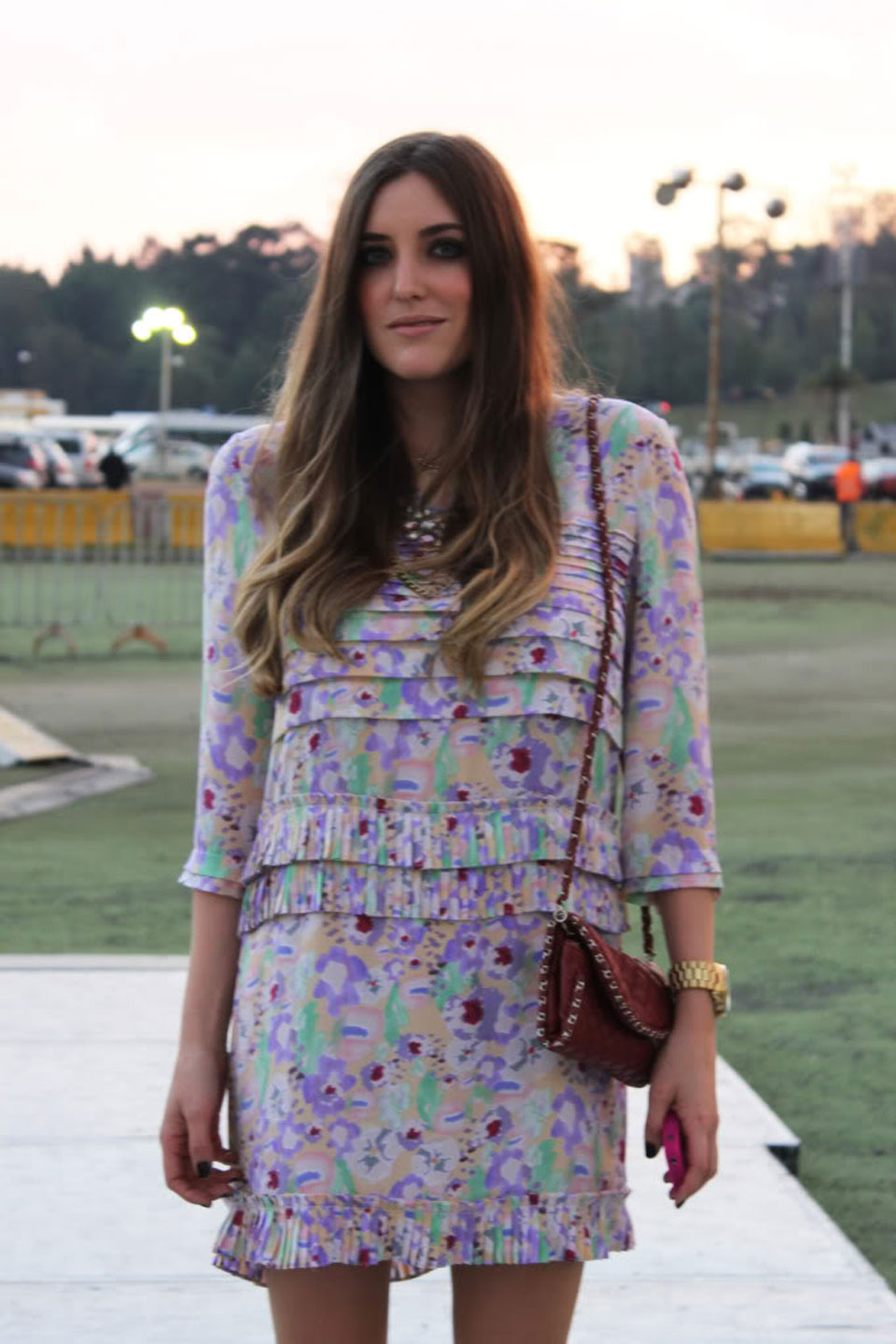 Sofía Lascurain, Andy Torres, Stylescrapbook, my philosophie, mexican blogger, fashion, style, MBFW, H&M, aldo, michael kors, mango, forever 21