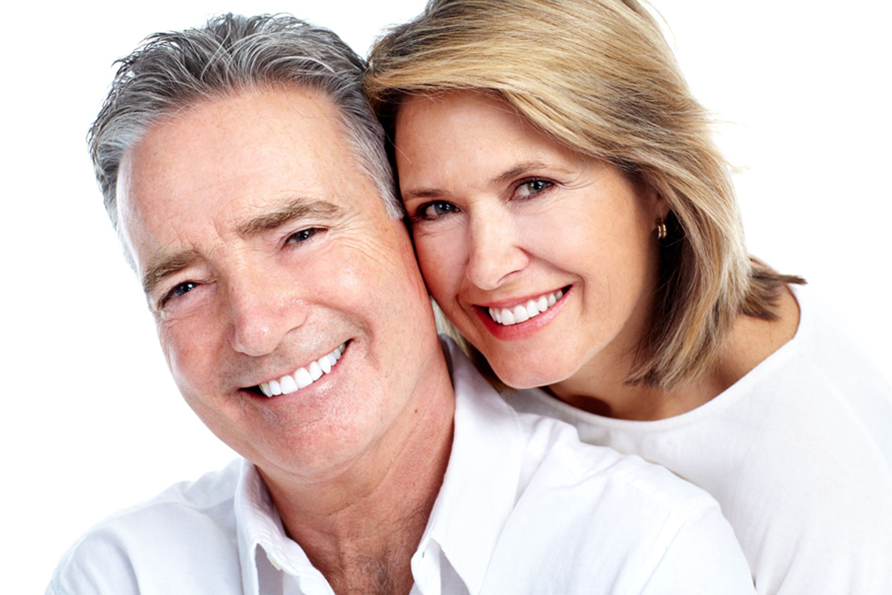 Dental Dentures & Bridges Silver Sands Dental