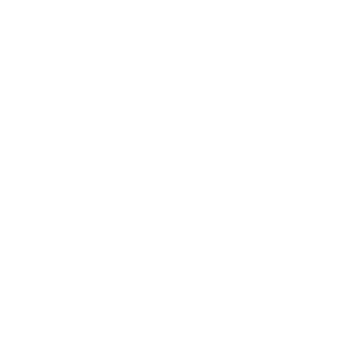 Envirostay
