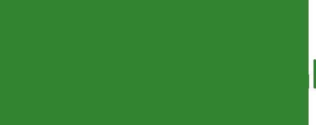 Rhythm DIgital