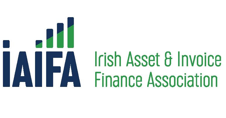 IAIFA logo