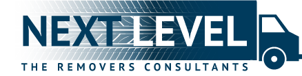 Moving & Removals Consultants Logo