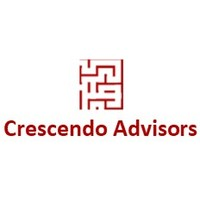 crescendo advisors