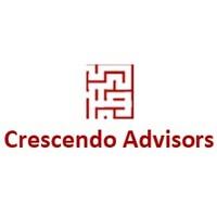 crescendo advisors