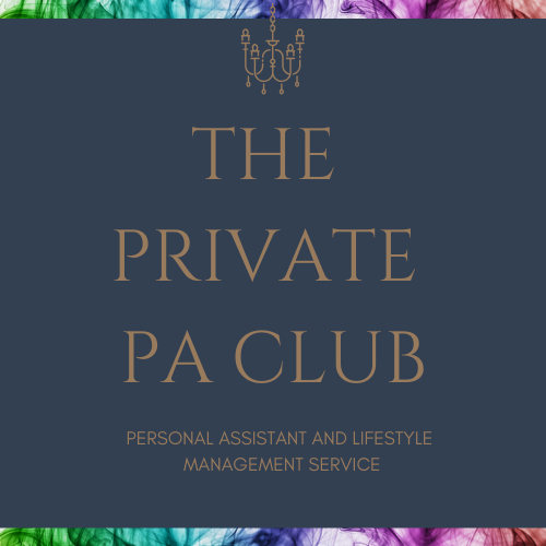 the private pa club