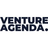 venture agenca