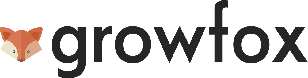 Growfox Web Design Surrey