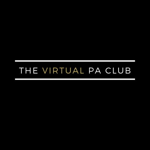 the private pa club